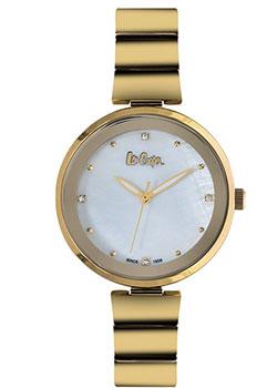 fashion наручные  женские часы Lee Cooper LC06509.120. Коллекция Casual
