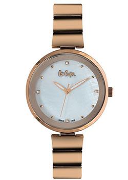 fashion наручные  женские часы Lee Cooper LC06509.420. Коллекция Casual