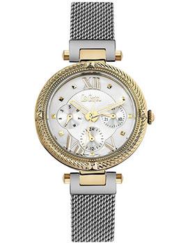 fashion наручные  женские часы Lee Cooper LC06517.220. Коллекция Classic