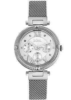 fashion наручные  женские часы Lee Cooper LC06517.320. Коллекция Classic
