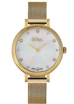fashion наручные  женские часы Lee Cooper LC06530.120. Коллекция Classic