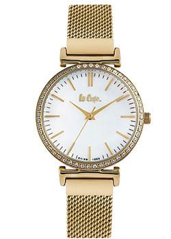 fashion наручные  женские часы Lee Cooper LC06534.120. Коллекция Classic