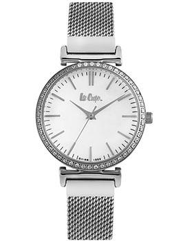 fashion наручные  женские часы Lee Cooper LC06534.320. Коллекция Classic
