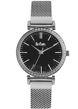 fashion наручные  женские часы Lee Cooper LC06534.350. Коллекция Classic