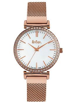 fashion наручные  женские часы Lee Cooper LC06534.420. Коллекция Classic