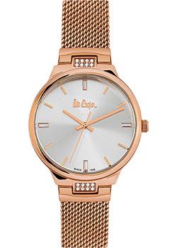 fashion наручные  женские часы Lee Cooper LC06557.430. Коллекция Classic
