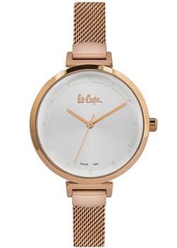 fashion наручные  женские часы Lee Cooper LC06558.430. Коллекция Classic