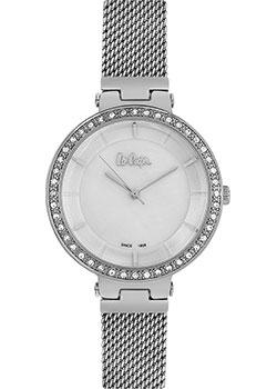fashion наручные  женские часы Lee Cooper LC06559.320. Коллекция Classic