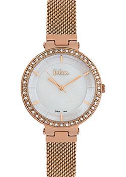fashion наручные  женские часы Lee Cooper LC06559.420. Коллекция Classic