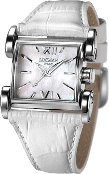 Купить Часы женские fashion наручные  женские часы Locman 050600MWFNK0PSW. Коллекция LATIN LOVER  fashion наручные  женские часы Locman 050600MWFNK0PSW. Коллекция LATIN LOVER