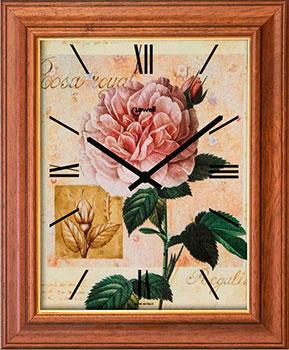 мужские часы Lowell 01826A. Коллекция Prestige