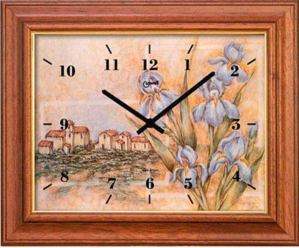 мужские часы Lowell 01826B. Коллекция Prestige