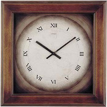 мужские часы Lowell 03535. Коллекция Antique