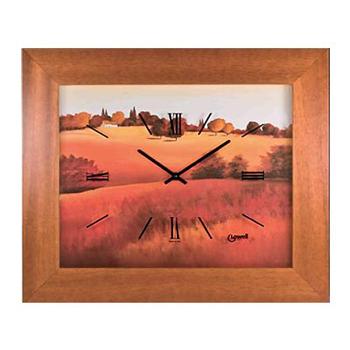 Lowell 11296. Коллекция Часы-картины