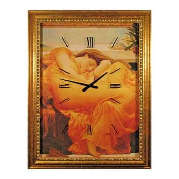 Lowell 11374. Коллекция Часы-картины