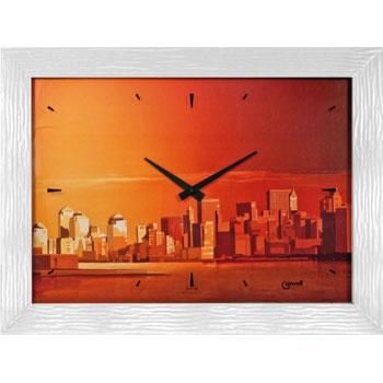 Lowell 11749. Коллекция Часы-картины