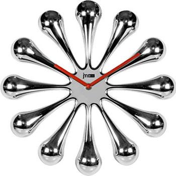 Купить Часы настенные Lowell 14543. Коллекция  Lowell 14543. Коллекция
