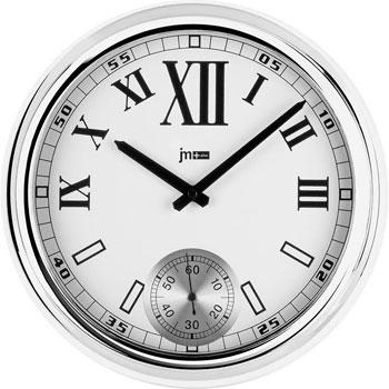 мужские часы Lowell 14948C. Коллекция Antique