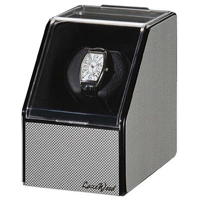Шкатулка для часов  Luxewood LW101C