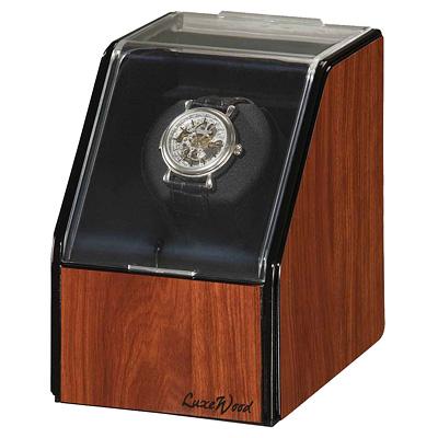 Шкатулка для часов  Luxewood LW101R