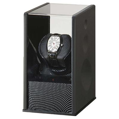 Шкатулка для часов  Luxewood LW201