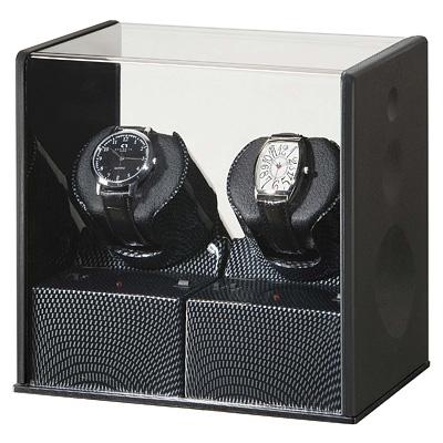 Шкатулка для часов  Luxewood LW202