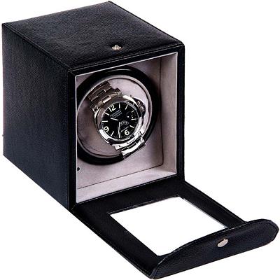 Шкатулка для часов  Luxewood LW211-1