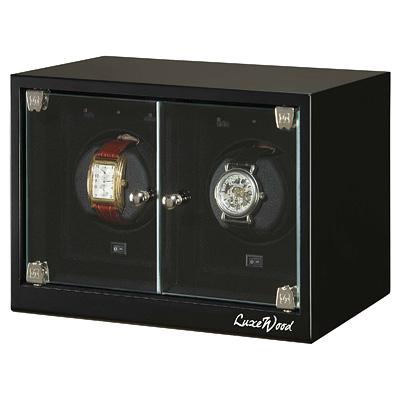 Шкатулка для часов  Luxewood LW302