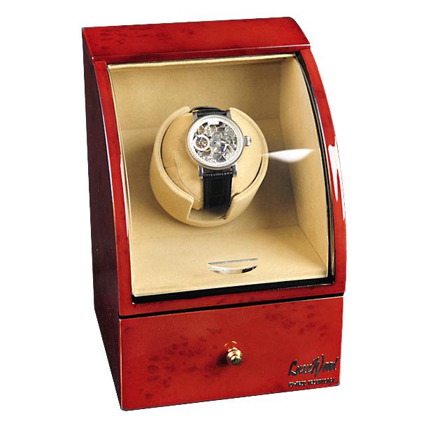 Шкатулка для часов  Luxewood LW321-3