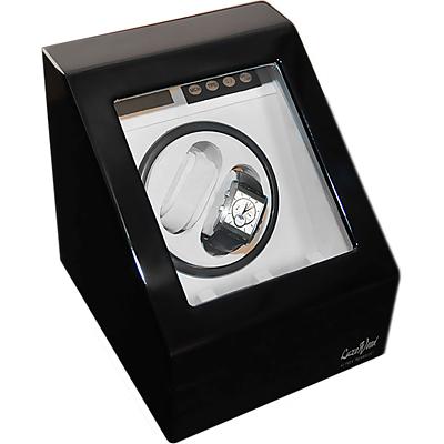 Шкатулка для часов Luxewood LW641-1