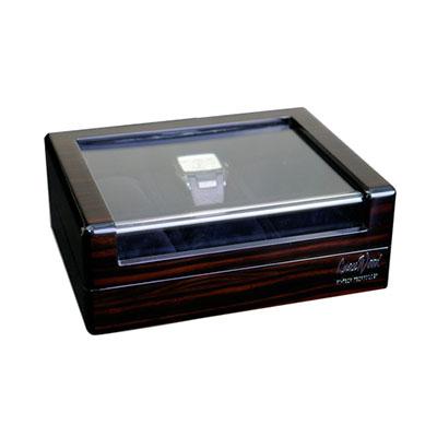 Сопутствующие товары  Luxewood LW806-6-51
