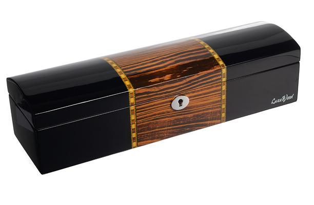 Сопутствующие товары  Luxewood LW807-6-1