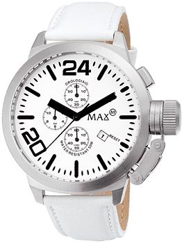 fashion наручные  мужские часы MAX XL Watches 5-max031. Коллекция Classic