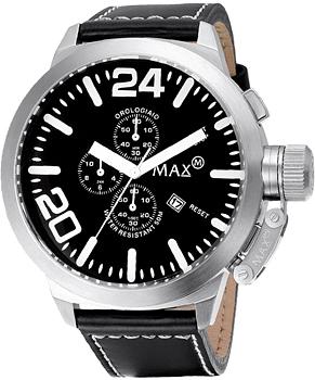 fashion наручные  мужские часы MAX XL Watches 5-max033. Коллекция Classic