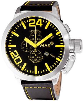 fashion наручные  мужские часы MAX XL Watches 5-max311. Коллекция Classic