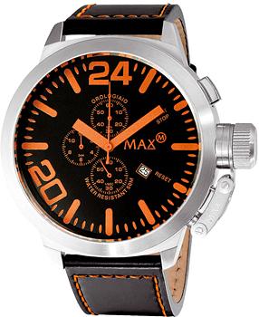 fashion наручные  мужские часы MAX XL Watches 5-max312. Коллекция Classic