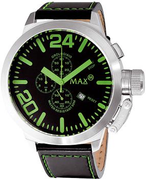 fashion наручные  мужские часы MAX XL Watches 5-max314. Коллекция Classic