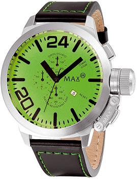 fashion наручные  мужские часы MAX XL Watches 5-max316. Коллекция Classic