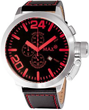 fashion наручные  мужские часы MAX XL Watches 5-max319. Коллекция Classic