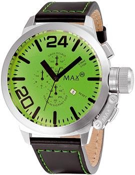 fashion наручные  мужские часы MAX XL Watches 5-max321. Коллекция Classic