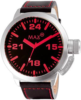 fashion наручные  мужские часы MAX XL Watches 5-max327. Коллекция Classic