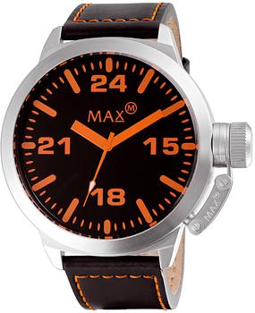 fashion наручные  мужские часы MAX XL Watches 5-max329. Коллекция Classic