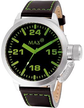 fashion наручные  мужские часы MAX XL Watches 5-max331. Коллекция Classic