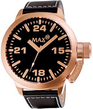 fashion наручные  мужские часы MAX XL Watches 5-max335. Коллекция Classic
