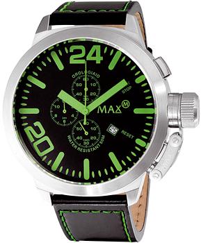 fashion наручные  мужские часы MAX XL Watches 5-max371. Коллекция Classic
