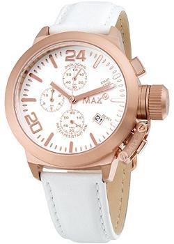 fashion наручные  женские часы MAX XL Watches 5-max405. Коллекция Classic