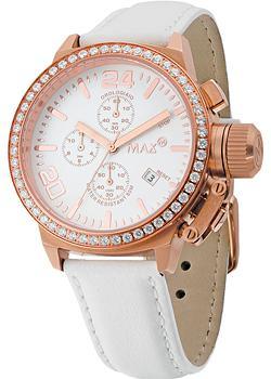 fashion наручные  женские часы MAX XL Watches 5-max413. Коллекция Classic