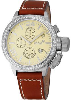 fashion наручные  женские часы MAX XL Watches 5-max417. Коллекция Classic