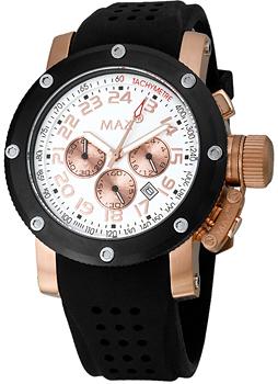 fashion наручные  женские часы MAX XL Watches 5-max467. Коллекция Sports