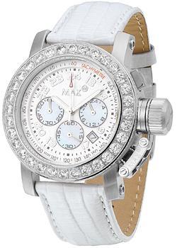 fashion наручные  женские часы MAX XL Watches 5-max470. Коллекция Sports
